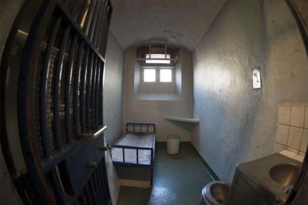 L'OTDH appelle le gouvernement à agir pour le rapatriement des enfants tunisiens bloqués dans les prisons libyennes