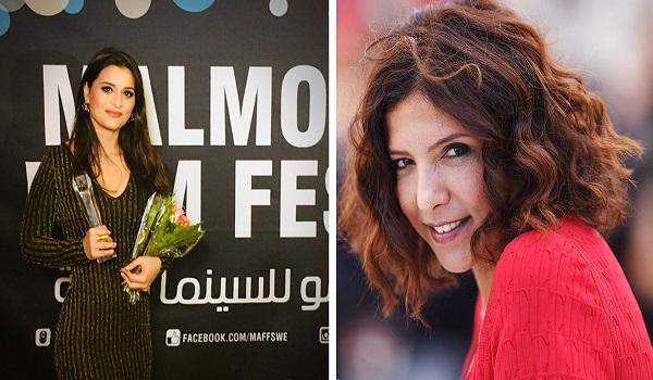 Des prix pour Kaouther Ben Hania, Anissa Daoud et Lotfi Achour au Festival de Malmo