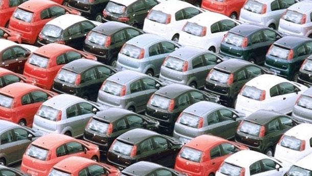 Les prix des voitures populaires oscilleraient, entre 22 et 23 mille dinars