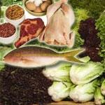 Le ministère de l'agriculture publie l'évolution des prix des produits alimentaires