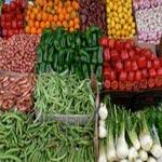 Subventions aux gouvernorats pour la création de points de vente du producteur au consommateur