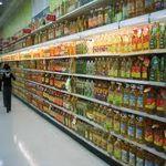 La baisse des subventions sur les produits alimentaires augmentera les charges des consommateurs
