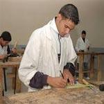 l'ATFP offre une formation professionnelle aux bacheliers