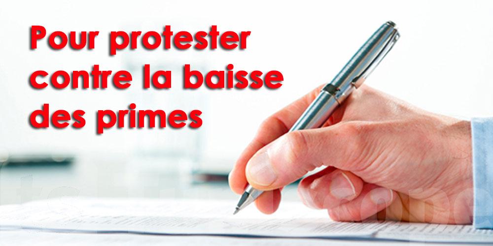 Les professeurs de Gafsa et Kasserine suspendent les corrections du bac