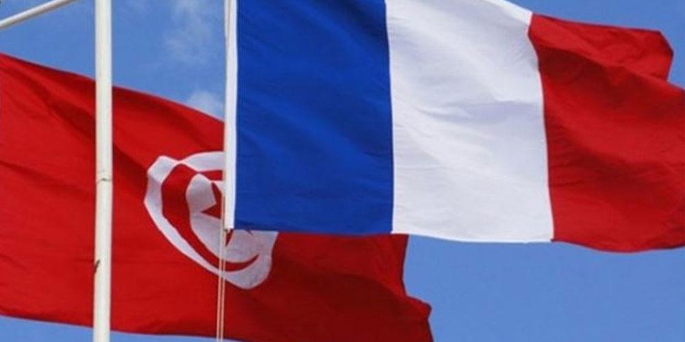 Des tunisiens protesteront demain devant le Consulat général de Tunisie à Paris