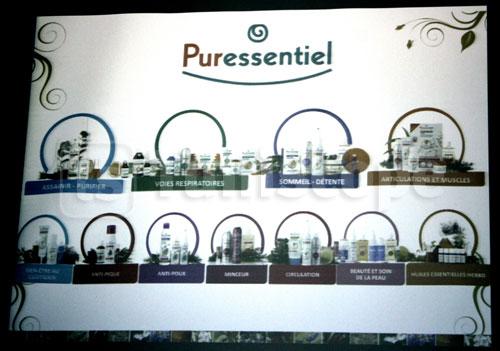 puressentiel-101213-03.jpg