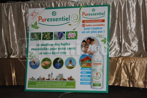 puressentiel-101213-04.jpg