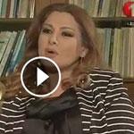 En vidéo : Khaled Youssef : J'ai dit à Morsi ta chute est pour bientôt