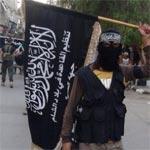 Irak : al-Qaida appelle à rejoindre l'État islamique contre l'Occident