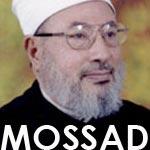 L'ex femme de Qaradawi : ''Le Cheikh est un agent du Mossad''