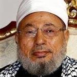 إعادة انتخاب يوسف القرضاوي رئيسا للاتحاد العالمي لعلماء المسلمين