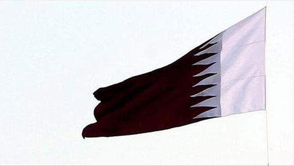 رغم القيود.. قطر تسلم جميع شحنات النفط والغاز لعملائها