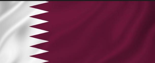 وزير خارجية قطر: تغريدات ترامب لا تعنينا ولا نلتفت لها