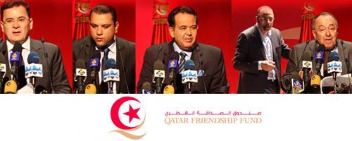 qatar-080513-1.jpg