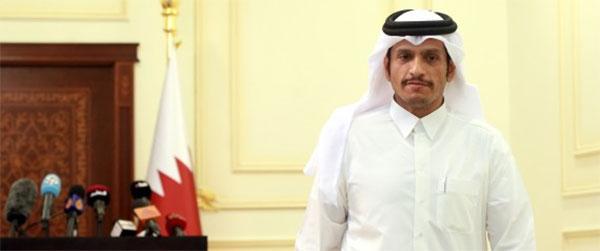 السفير القطري بتركيا: الإمارات دعمت الثورات المضادة بالعالم العربي