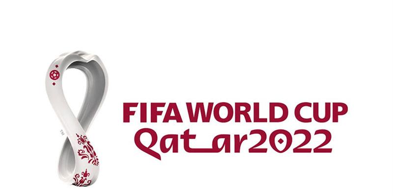 تصفيات كأس العالم ، قطر 2022 : الموعد النهائي لقرعة تصفيات الدور الثاني