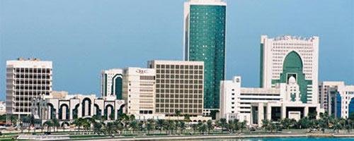qatar-120411-1.jpg