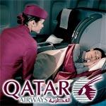 De Tunis vers 144 destinations dans le monde grâce au vol quotidien de Qatar Airways
