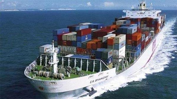 قطر تدشن خطاً للنقل البحري المباشر مع تركيا