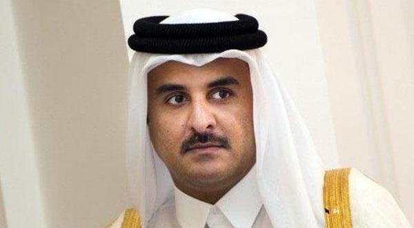 قطر تعلن عن عودة سفيرها لإيران