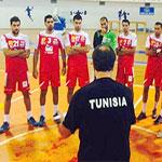 Tunisie/Espagne Handball : Le public mécontent déserte la salle à la 1ere mi-temps