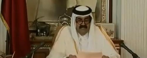 qatar-250613-1.jpg