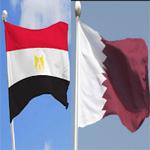 En vidéo : Les drapeaux d'Israël et du Qatar brûlés à l'avenue Habib Bourguiba