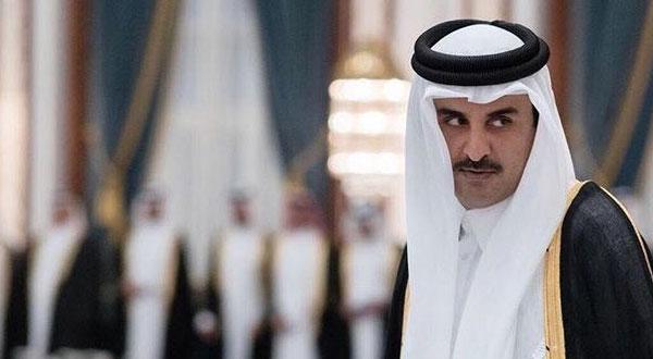 العيد عيدين في قطر