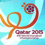 كرة يد.. قطر أول منتخب عربي يتأهل لنهائي المونديال