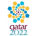 Le Mondial 2022 n'aura pas lieu au Qatar, selon un membre du comité exécutif de la FIFA