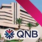 La QNB dépose le montant de 500 millions de dollars pour la Tunisie