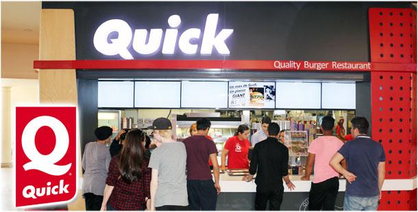 qquick-200415-1.jpg