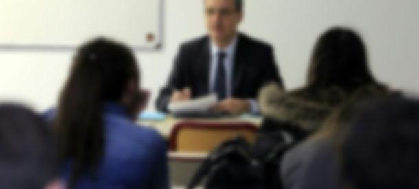 Crois-tu en Allah/Dieu/Yahvé? : un questionnaire destiné aux élèves fait polémique en Corse