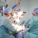 Tunisie : Nouveau matériel en neurologie, un patient est sauvé d'un AVC