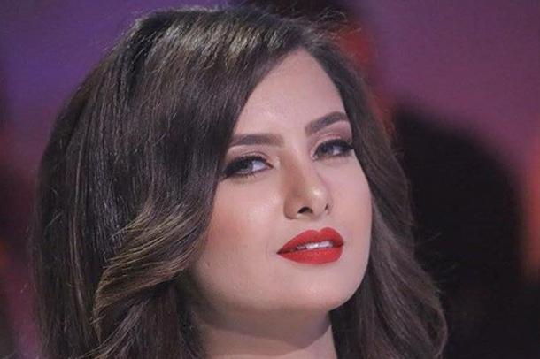 Ce que pense Racha Ben Maaouia des scènes osées et de…Hend Sabry ?