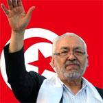 Ghannouchi : L'inégalité des salaires et l'harcèlement sexuel parmi les points à revoir ...