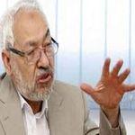 Rached Ghannouchi : Aucune partie ne peut empêcher la tenue des élections