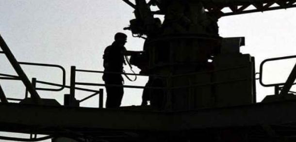 الجيش الأمريكي يركز رادارات في المحيط الهادئ