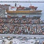 Port de Rades : la grève des agents de la STAM n'est pas prête d'être finie