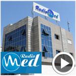 En vidéo : Tous les détails sur Radio Med, la nouvelle radio du Cap Bon et du Grand Tunis