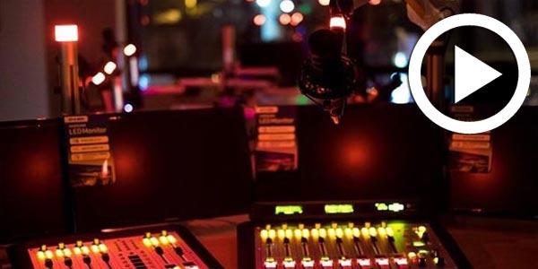 Misk, la nouvelle radio culturelle à capter sur le 106.9