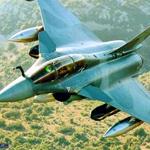 Les 'Rafale' du Charles de Gaulle bombardent Daech