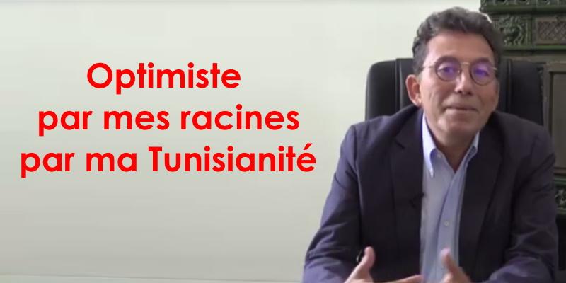 Coronavirus en Tunisie : Un médecin énumère les raisons qui poussent à l'optimisme