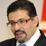 محامي ألفة الرياحي يكشف عن شكوك حمادي الجبالي تجاه رفيق عبد السلام