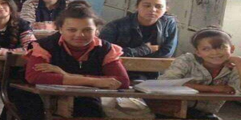 أسفر عن وفاة تلميذتين: وزير التربية يتحدّث عن حريق مبيت القصرين