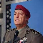 توفيق الرحموني مديرا عاما لوكالة الاستخبارات والأمن للدفاع