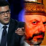 Mongi Rahoui à Habib Ellouz: Alors montrez-nous ce que vous pouvez faire, allez combattre…