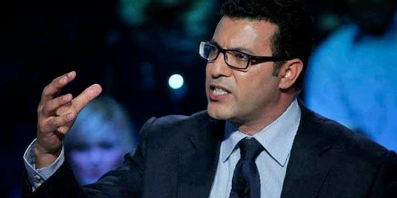 Chahed est un nouveau Ben Ali, déclare Mongi Rahoui