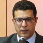 Réconciliation économique - Mongi Rahoui aux sécuritaires : ceci n'est pas votre bataille