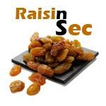 Le raisin sec : Une richesse à sécher chez soi